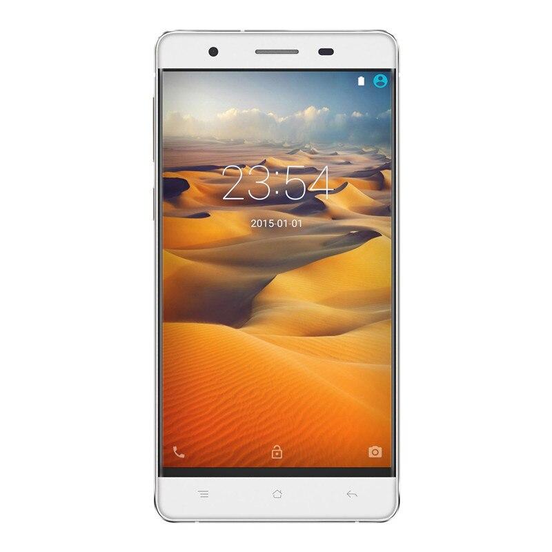 "bilder für Cubot s550 pro smartphone 5,5 ""android 5.1 mt6735 quad core 3 gb + 16 gb 3000 mah 8mp dual sim 4g handy"