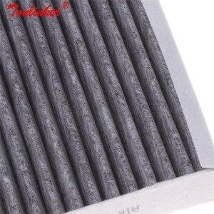 Image 4 - فلتر الهواء بالكابينة لمرسيدس بنز Viaot W639 2.0 2.2 CDI 3.0 3.2 3.5 3.7 فيتو Mixto 109 110 115 120 122 CDI 2003 2019 نموذج فلتر