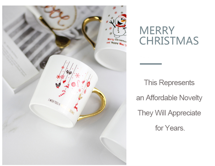 Christmas-Ceramic-mug_05