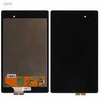 LPPLY LCD Assembly For Lenovo Tab3 3 7 730 TB3 730 TB3 730X TB3 730F TB3