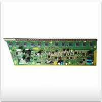 Oryginalna płyta TH-P42U30 TH-P42U33C SN pokładzie TNPA5349AB TNPA5349 AB Y płyty dobrej pracy