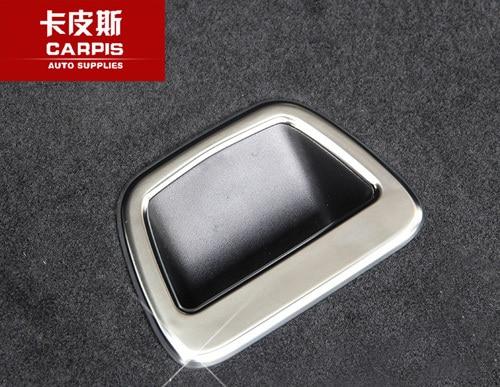 Carucior din carucior cu manevră Carcasa cu mâner pentru autocolant - Accesorii interioare auto