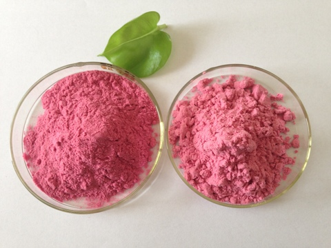 100% nature strawberry juice powder strawberry powder natural dried grape powder grape juice powder grape flavor fruit juice concentrate powder 1kg