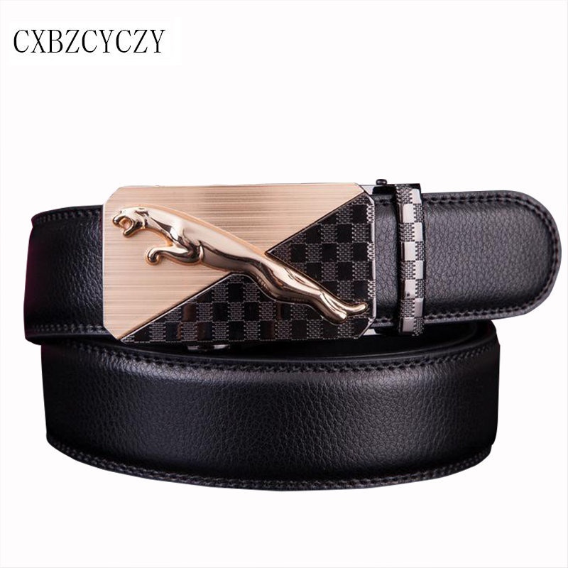 com buy 2017 automatic buckle mens belts luxury brand designer belts