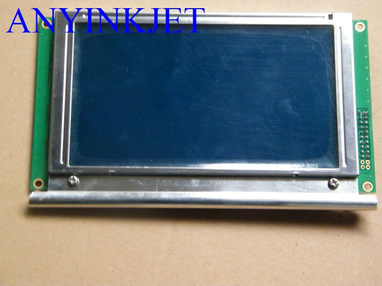 For Willett LCD display 500 0085 140 Willett DISPLAY PCB ASSEMBLY for Willett 430 43S 400series