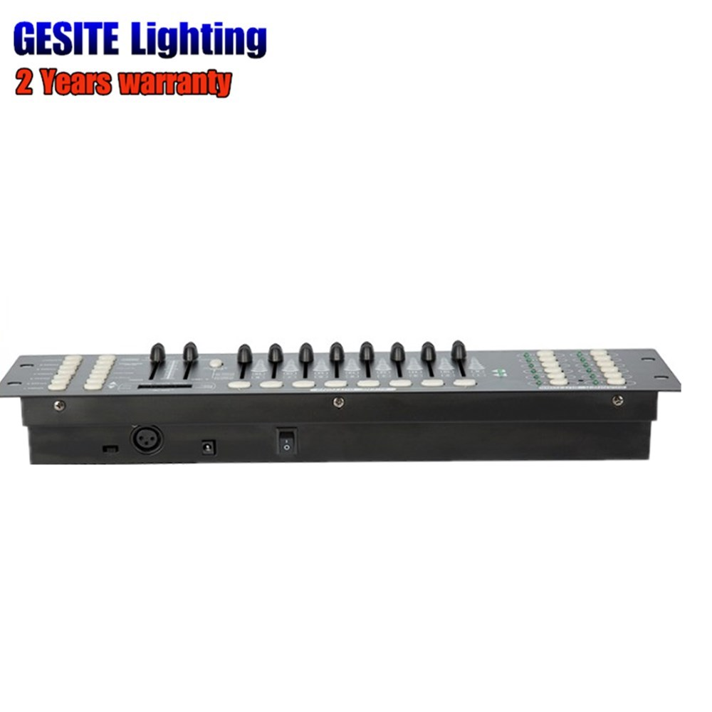 moving head lighting console 192 dmx dj 16dmx control for stage lightsmoving head lighting console 192 dmx dj 16dmx control for stage lights