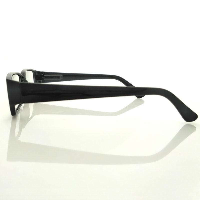 Kobiety Okulary do czytania dla mężczyzn Punkty widzenia Wyczyść - Akcesoria odzieżowe - Zdjęcie 4