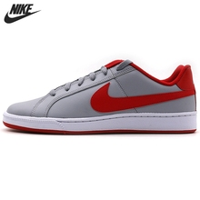 Original New Arrival 2016 NIKE COURT ROYALE  Men's Skateboarding Shoes Sneakers