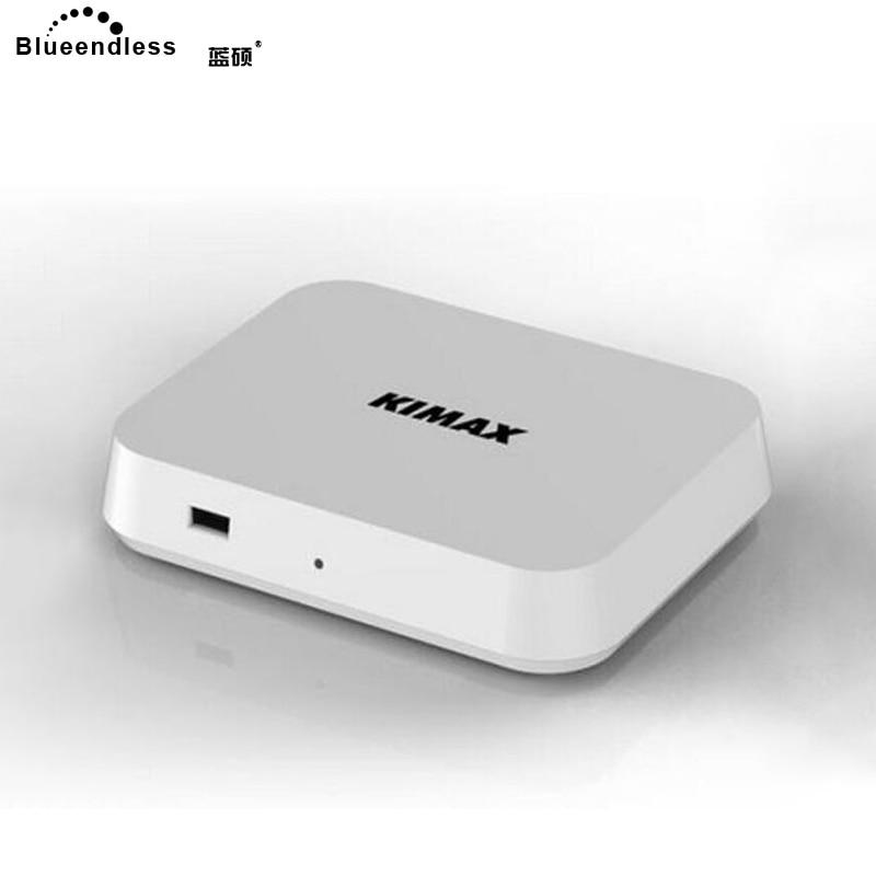 Blueendless 2.5'' HDD 320g/500g/750g/1tb/2tb sata hard disk wireless data reading laptop external hard driver KI300HD цены онлайн