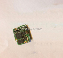 Camera Repair Replacement Parts A3100 motherboard for Canon