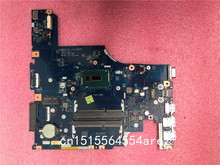 Lenovo Z51 70 UMA, carte mère originale pour ordinateur portable, carte mère WIN I7 I7 5500 AIWZ0/Z1 LA C287P 5B20J23620