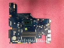 NEW Original laptop Lenovo Z51 70 UMA motherboard mainboard WIN I7 I7 5500 AIWZ0/Z1 LA C287P 5B20J23620