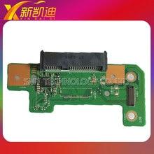 For Asus Hard disk board K555 R556L X555LB X555LD X555LJ X555LN HDD Board rev1.1 rev1.2 rev1.8 rev2.0 rev3.3 rev3.6 Original