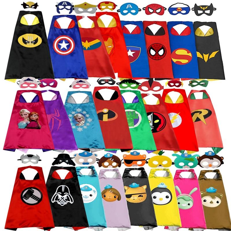 superhero-cape-1cape-1mask-super-hero-cosplay-costume-for-children-halloween-party-costumes-for-kids-superman-spiderman-cloak