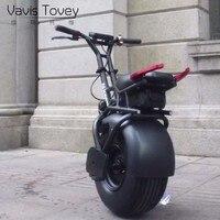 Мощность мотоциклов ручной один круглый с баланса шагом соматосенсорной автомобиля Большой велосипеды для взрослых тачки