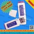 2016 100% original Zillion x Work ZXW DONGLE Repair mobile phone circuit board Repair mobile phone PCB the circuit diagram