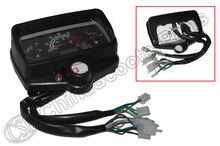 XinYang Kazuma 500cc Quad Bike ATV Dash Board Clocks Instruments Type 1
