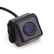 ПЗС Автомобильная камера заднего вида для Тойота Камри 2009 автоматическое резервное копирование заднего вида обзор парка Комплект ночного видения