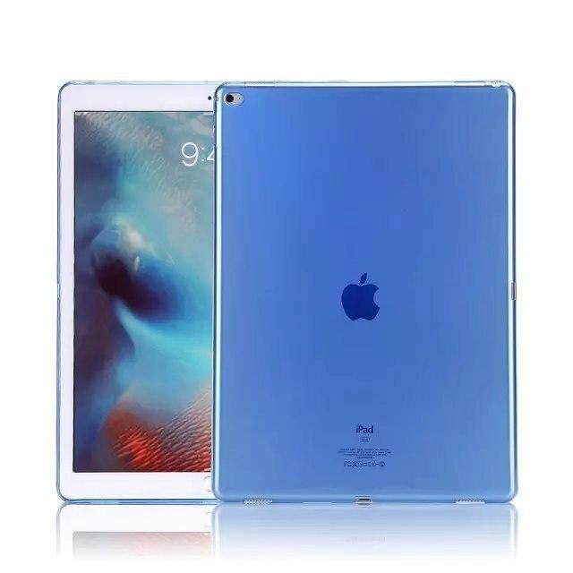 Планшетке арналған Ipad MiNi123 Case Slim Crystal - Планшеттік керек-жарақтар - фото 5