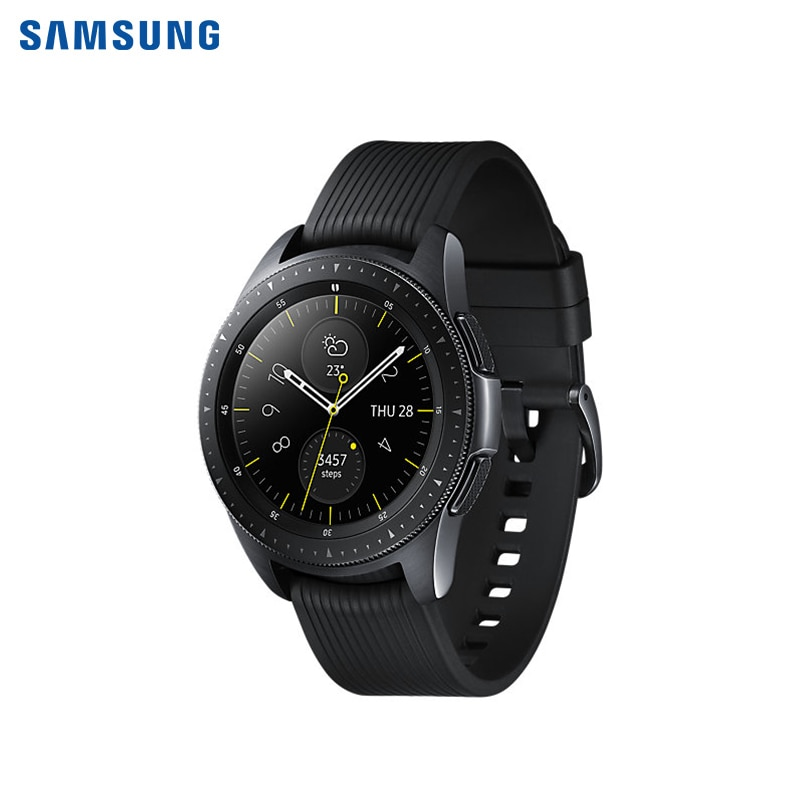 Samsung Galaxy Watch (42 mm) high quality non standard special bearings 6203x2 6203a 6203 42 2rs 17 42 12 mm