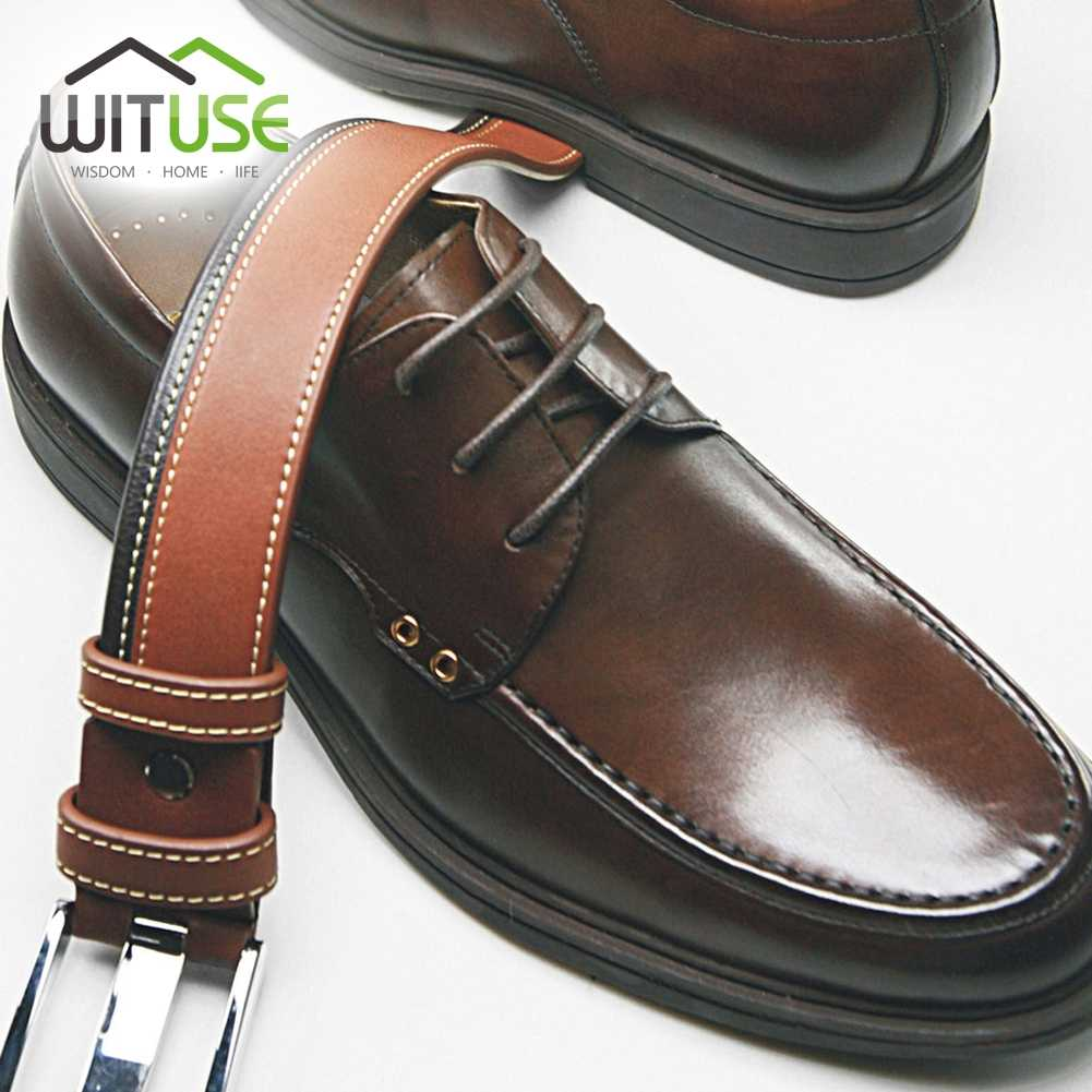 Рулон высокого качества Прочный 260 метров 1 мм 150D кожаный вощеный моток веревки для DIY инструмент для рукоделия ручной строчки нить для обуви