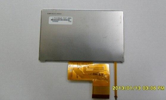 PASSARUOTA traccia del disco H /& R SV 40mm 4065671 Hyundai Santa Fé tipo cm