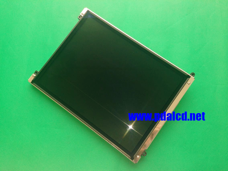 OEM For GARMIN 12.1 GDU12XX 440-00095-02 NL10276BC24-13 for Chartplotters GPS Maritime navigation LCD Screen display panel