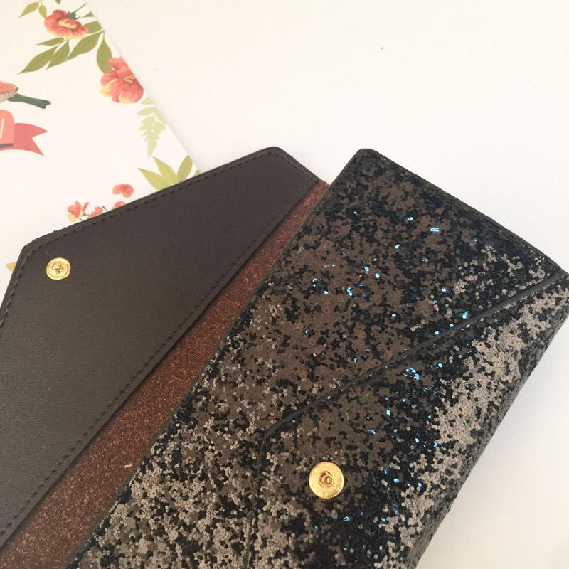 888-set wallet (6)