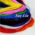 1mm Stretch Elastic Beading Cord - 25yds
