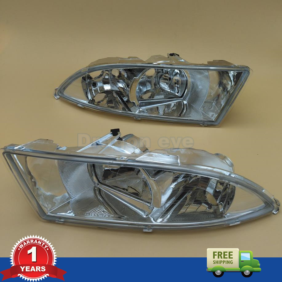 ФОТО 2pcs Free Shipping For Skoda Roomster 2011 2012 2013 2014 2015 New Front Halogen Fog Lamp Fog Light Left And Right Side