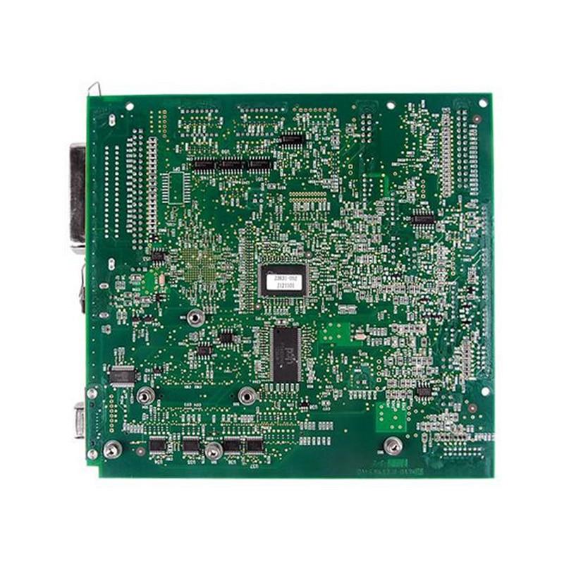 Main Power Supply Board For Zebra 110xiIII 110xi3 Thermal Printer 33052-001
