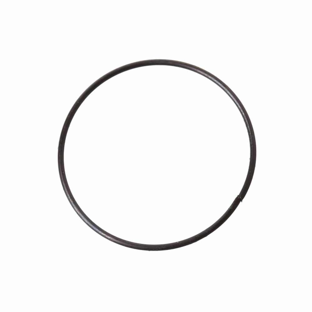 סיטונאי אופניים רכזת אביב טבעת 20mm/26mm אופני הרי רכיבים מגדל בסיס ספקי