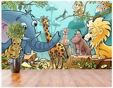 Unduh 7700 Koleksi Background Anak Singa Gratis Terbaru