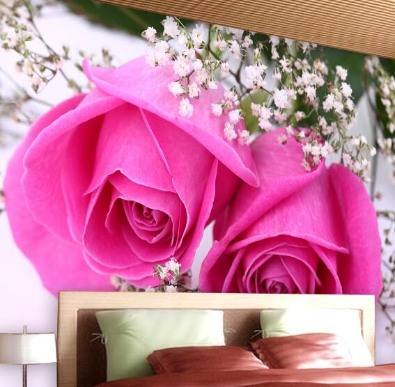 Aliexpress.com : Buy Custom Environmental 3D stereoscopic large ...