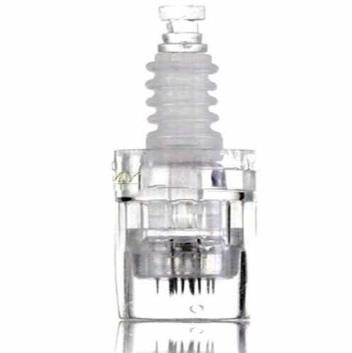 30 шт. 36 Pin иглы картридж для электрических Авто иглы для картриджей Nano MYM иглы наконечник