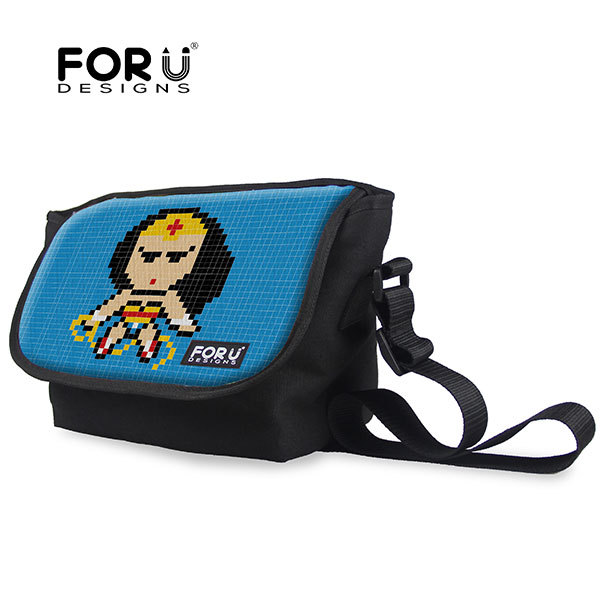 Online Get Cheap Cool Kids Messenger Bags -Aliexpress.com ...