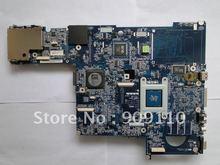 DV5000/V5000 integrated motherboard for H*P laptop DV5000/V5000 430151-001