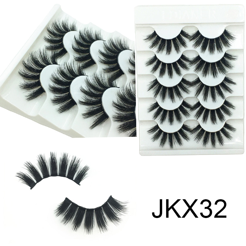 2020 Bacoo Lashes Wholesale 25mm Luxury 6D Mink Lashes ...