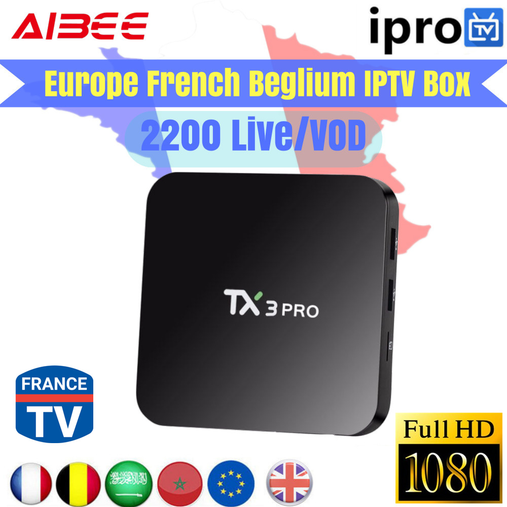 top 10 iptv box europe channels list and get free shipping - 709046ia