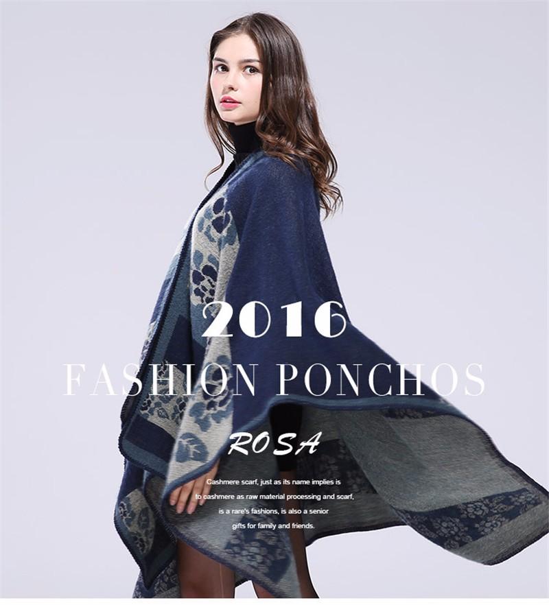 autumn cashmere cloaks 01