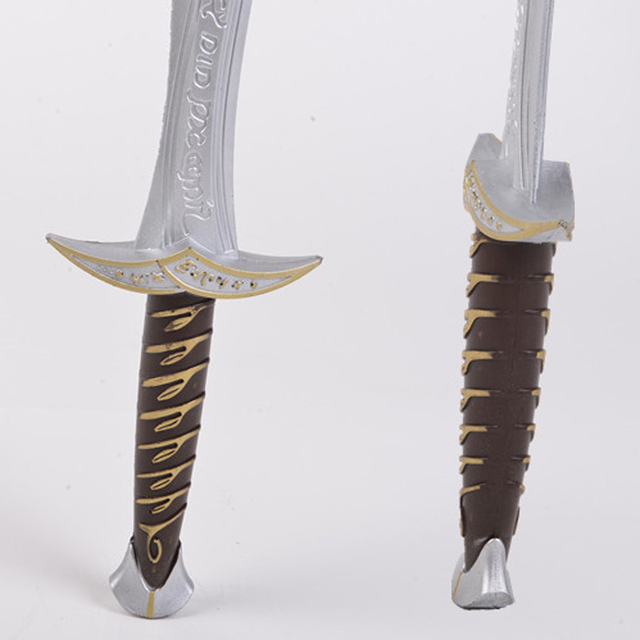 The Lord of the Rings-Frodo Baggins Sword- 72cm
