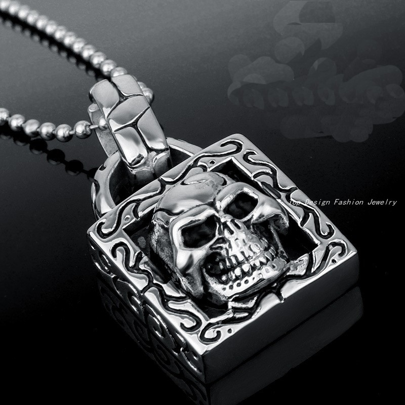 boys for detail boy locket new sword lockets style karachi
