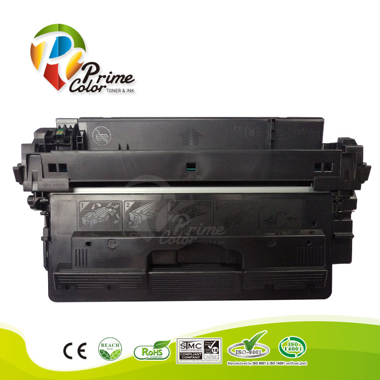 Prime Toner for HP TONER Q7570A HP7570A CAN CRG-527 black 15000 page yield HP LaserJet M5025 M5035 MFP CANON LBP8610 8620 8630 sricam outdoor waterproof 300kp cmos wireless p2p wifi ir night vision ip camera silvery white