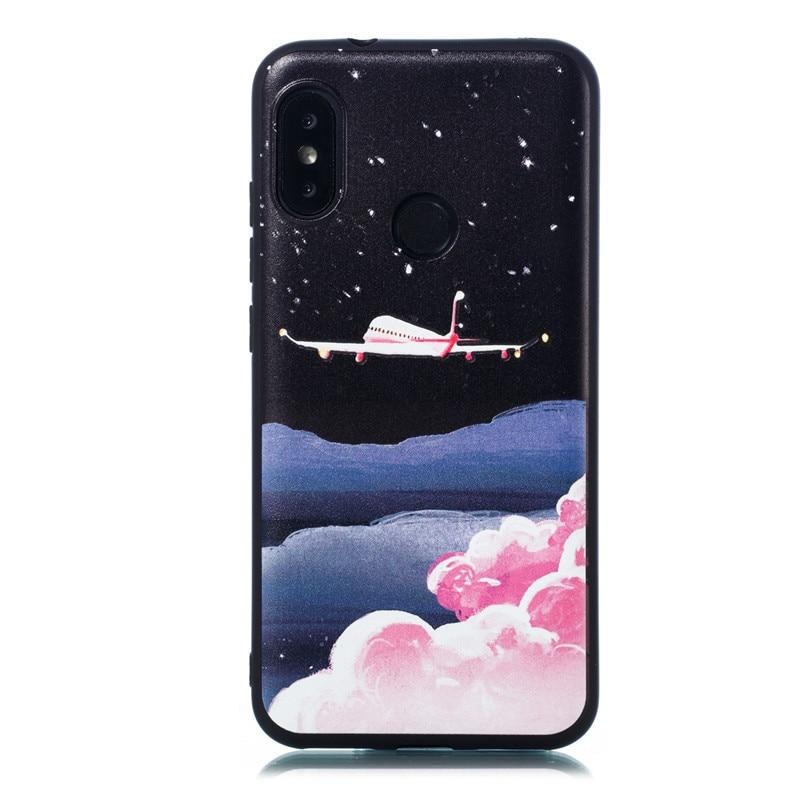 Xiaomi Redmi 6 Pro (41)