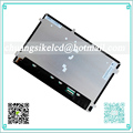 Совместимость Замена Для Asus Eee Pad Transformer Prime TF201 HSD101PWW2 ЖК-Экран