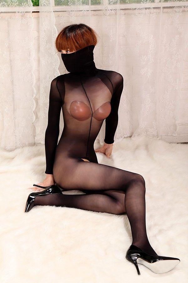 Bondage gear and nylon bodystockings, elisabeth hasselbeck cameltoe