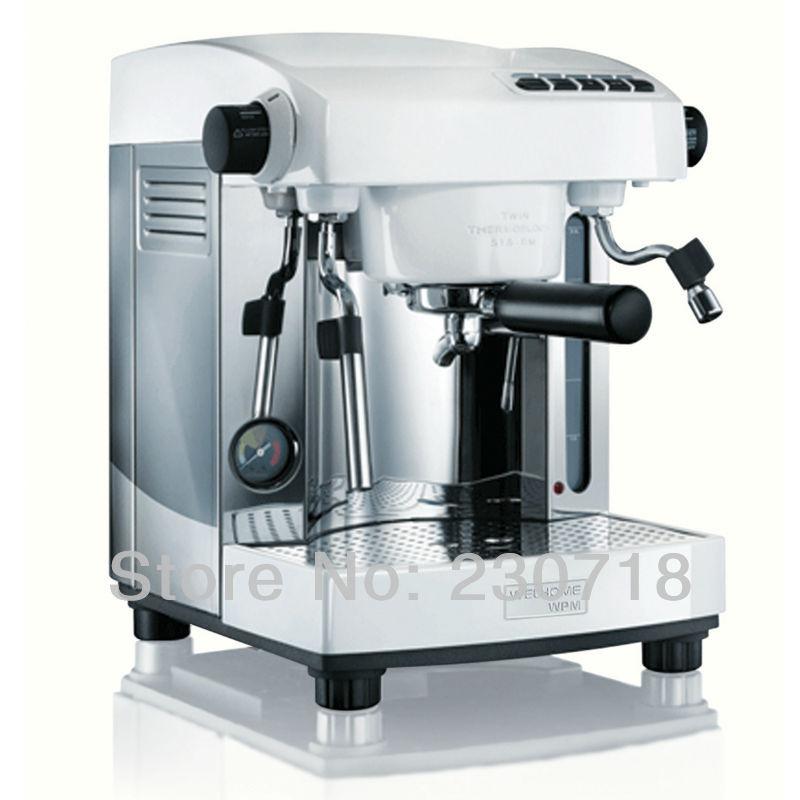 rowenta es 01 espresso machine