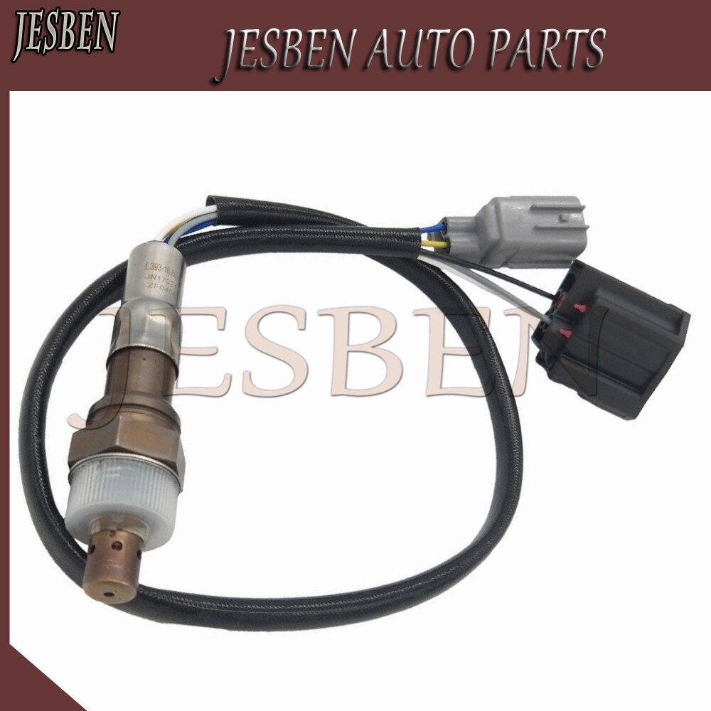 New Manufacture Air Fuel Ratio Oxygen Sensor Upstream fit For Mazda 6 2 3L 3 0L