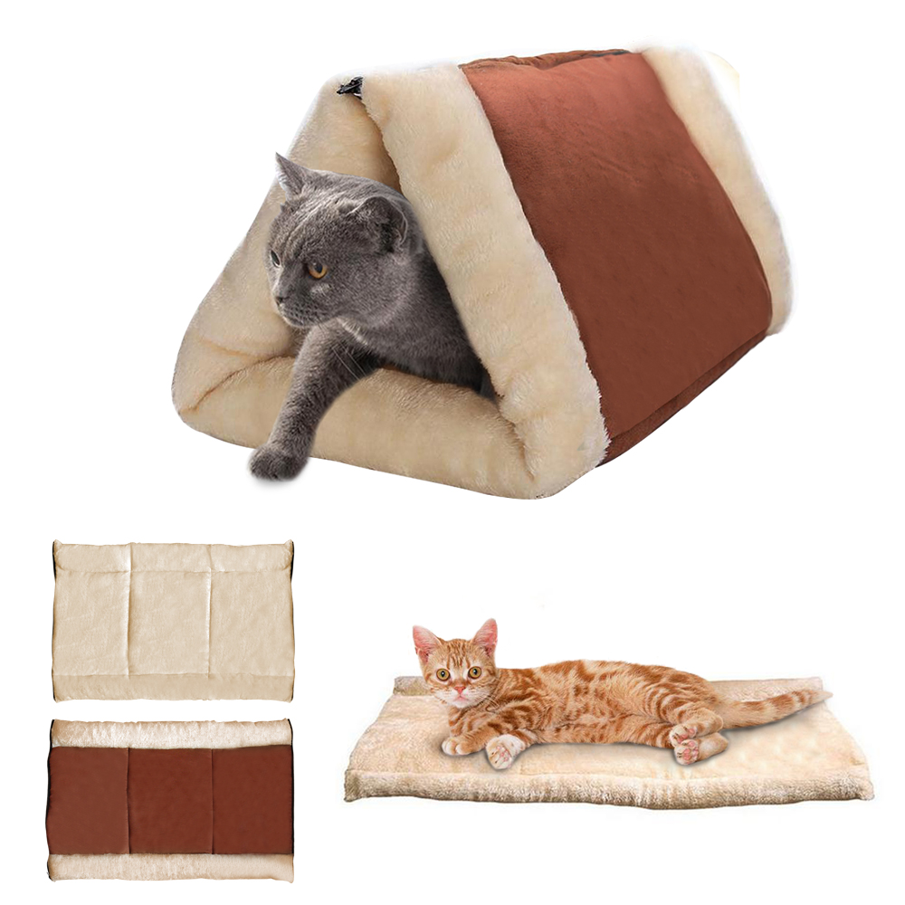 online kaufen gro handel faltbare sofa aus china faltbare. Black Bedroom Furniture Sets. Home Design Ideas