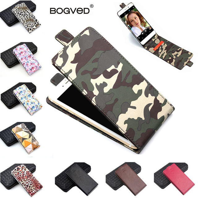 """BOGVED Original Phone Case For Bluboo Picasso Case Cover For Bluboo Picasso 4G Cover Cellphone Soft TPU Shell Pattern 5.0"""""""